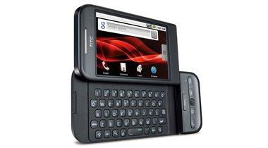 Root für das HTC One (M8): Schritt-für-Schritt-Anleitung
