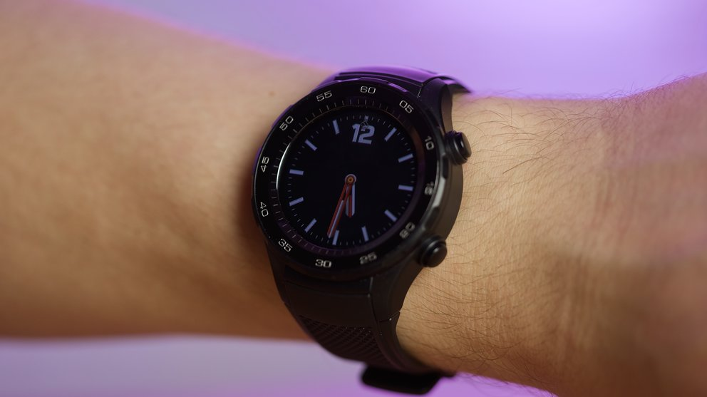 huawei-watch-2-sport-test-078-q_giga
