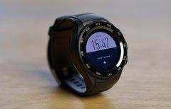 Huawei Watch 2 im Test: Wie...