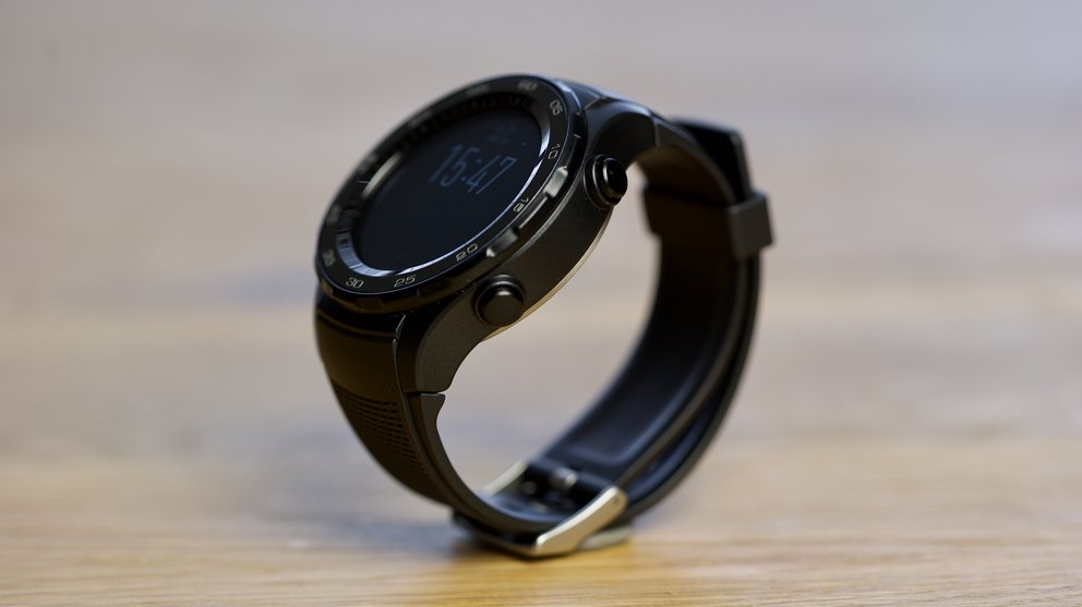 huawei-watch-2-sport-test-974-q_giga