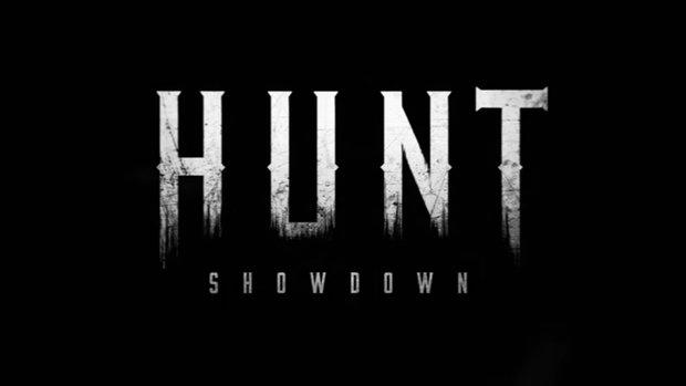Hunt - Showdown: Erstes Gameplay-Video zu Cryteks finsterem Koop-Shooter
