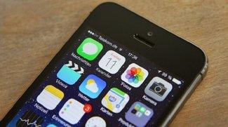 Apple-Karten offline auf dem iPhone nutzen – so geht's