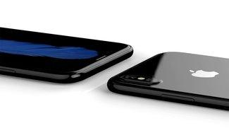 Qualcomm-Rechtsstreit verhindert iPhone 8 mit Gigabit-LTE-Unterstützung