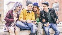 Die 8 besten Snapchat-Spiele: Rätsel und Aufgaben für Fotos und Videos