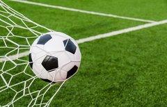 Relegation: Aufstiegsrunde 3....