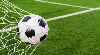 Relegation heute: Aufstiegsrunde 3. Liga – Regionalliga live im Stream und TV