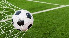 Fußball U-20 WM im Live-Stream und TV: Deutschland - Mexiko heute