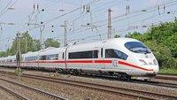 Deutsche Bahn will klassische Fahrkarte abschaffen