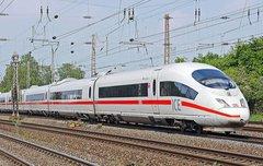 Jubiläums-BahnCard 25 oder weg.de DB Ticket – welches Angebot ist das richtige für mich?