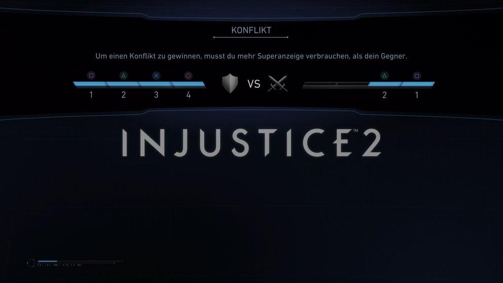 Injustice 2_20170516232745