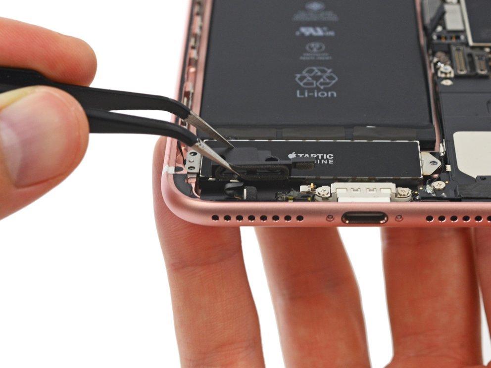 iPhone defekt: Wann Apple einen Garantiefall annimmt – und wann nicht
