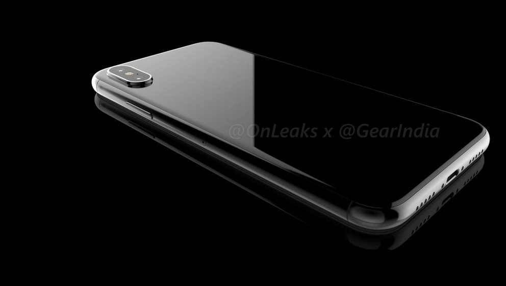 iphone-8-leak-render-2
