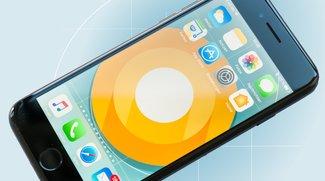 10× Android O: Diese Funktionen hat iOS schon, diese wünschen sich iPhone-Nutzer
