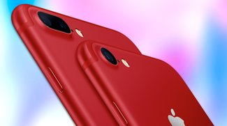 Wie mit dem iPhone 7 fotografieren? Apples 20 Tipps und Tricks (Update)