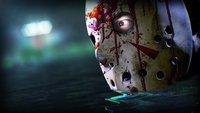 Friday the 13th: Tipps für Jason - So holt ihr sie alle!