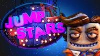 Jump Stars: Party-Spiel erscheint im Sommer für PS4