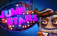 Jump Stars: Party-Spiel...