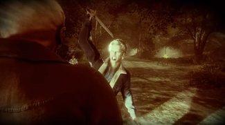 Friday the 13th: Jason töten - so killt ihr den Killer