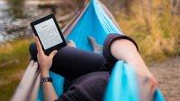 Der E-Book-Boom ist vorbei: Der Trend geht wieder zum Buch aus Papier