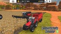 Landwirtschafts-Simulator 18: Alle Fahrzeuge, Erntemaschinen und Geräte