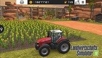 Landwirtschafts-Simulator 18: Alle Trophäen - Leitfaden für 100%