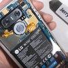 Transparent wie Glas: YouTuber bastelt durchsichtiges LG G6