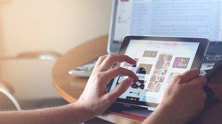 Link kopieren – Browser, Android, iPhone