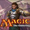 Magic The Gathering: Rollenspiel-Umsetzung bestätigt
