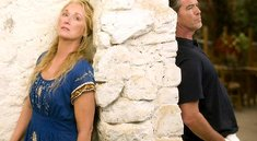 Mamma Mia 2 – alle Infos zum Sequel