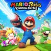 Mario + Rabbids Kingdom Battle: So reagiert das Internet aufs Switch-Spiel