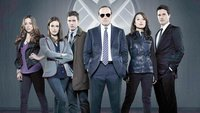 Agents of S.H.I.E.L.D. Staffel 5 in Deutschland – Episodenliste und alle Infos