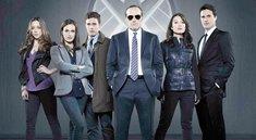 Quotentief bei Agents of S.H.I.E.L.D. Staffel 5: Deutschland-Start gefährdet?
