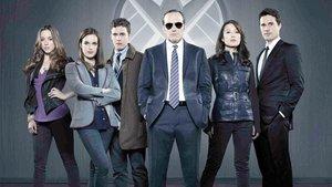 Heutet startet Agents of S.H.I.E.L.D. Staffel 5 in Deutschland – Alle Infos