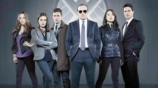 Marvel's Agents of S.H.I.E.L.D. Staffel 5: Wann ist Deutschland-Start?
