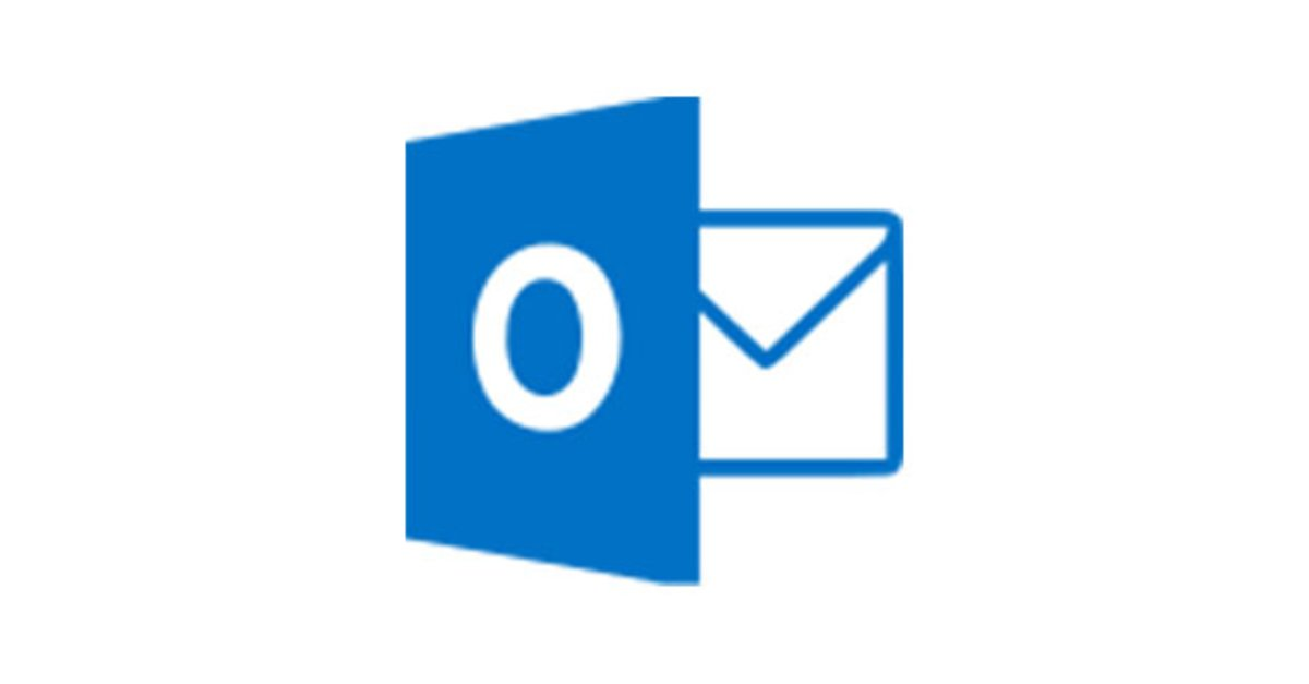 Was Ist Outlook