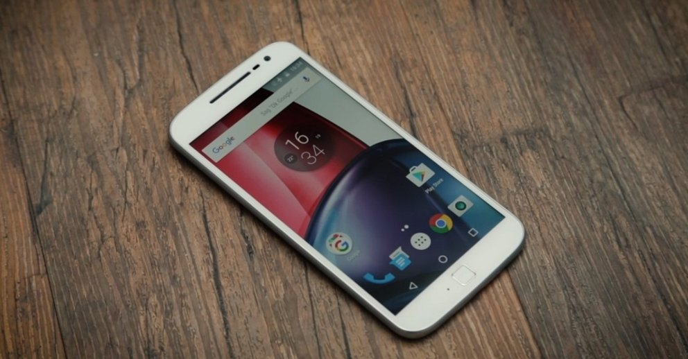 Saturn Super Sunday & Tagesdeals: Moto G4 & Honor 6X zu Bestpreisen