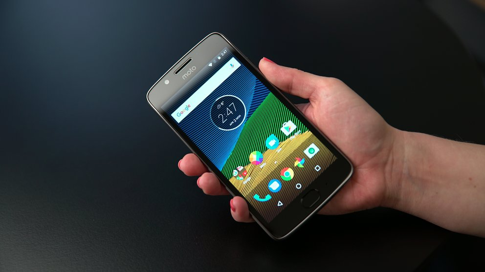 moto-g5-hands-on-unterseite
