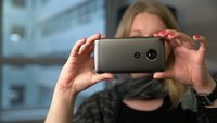 Android 8.0: Diese Motorola-Smartphones erhalten das Update