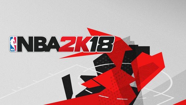 NBA 2K18: Diese Editionen und Vorbestellerboni gibt es