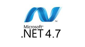 Microsoft .NET Framework 4.7 (Offline-Installer)
