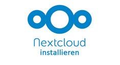 Nextcloud installieren – so geht's
