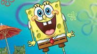 Speedrunner zockt SpongeBob-Spiel, damit es nicht in Vergessenheit gerät