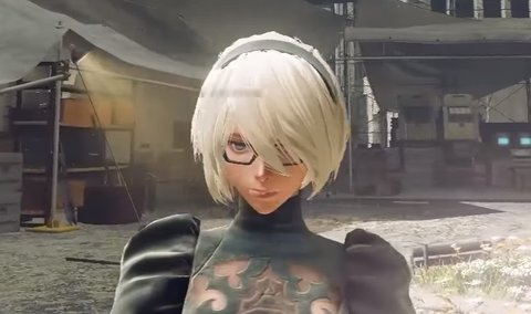 nier-automata-outfits-adams-brille
