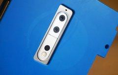 Nokia 9: Neuer...