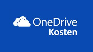 Was kostet OneDrive in der Basic & Premium-Version? (Personal / Business)
