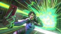 Overwatch: So heftig werden Frauen im Shooter angefeindet