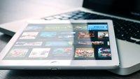 Weniger Walking Dead, mehr Tatort: EU schreibt Netflix und Co. das Streaming-Programm vor