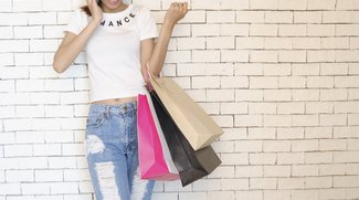 Google verfolgt Kunden jetzt bis ins Ladengeschäft
