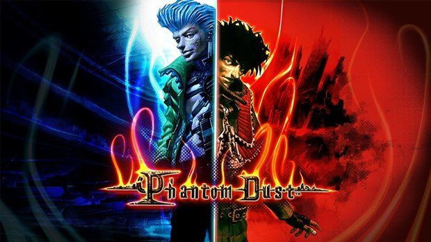 Phantom Dust: Neuauflage kommt gratis für PC & Xbox One