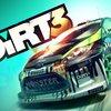 Dirt 3: Spiele einen Monat lang kostenlos